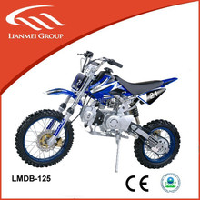 Classic motorcycles for sale, 125cc dirt bike type