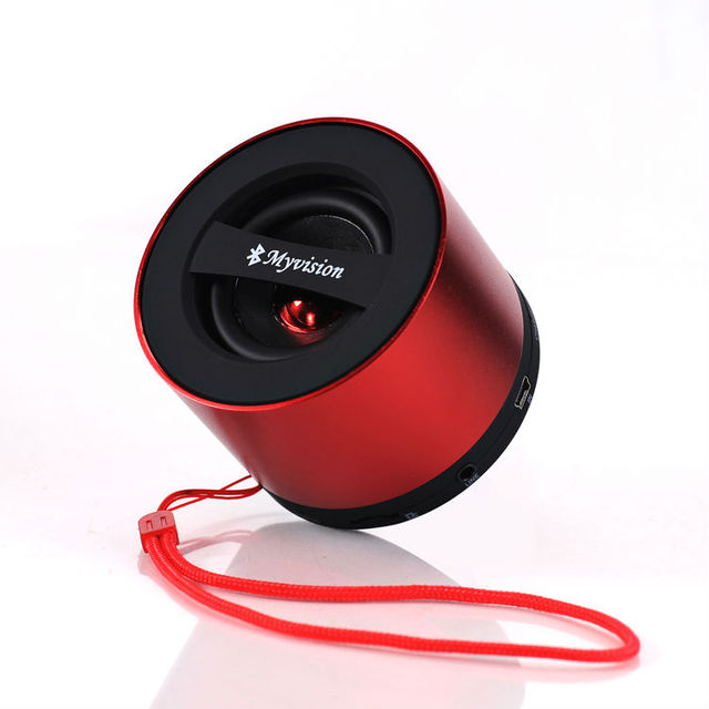 mobile phone guangdong audio player speaker