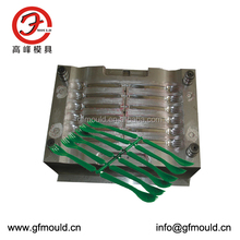 we are the maker of very popular beef and cake knife mold