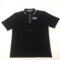 gentle men south africa polo t shirt custom logo