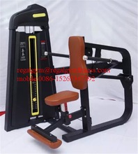 Latest product of China Gym Equipment Cable /Seated Dip/Fitness Commercial