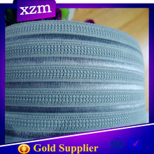high strength medical knitted elastic support band