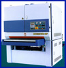 BSG2210R-RP wood sanding machine