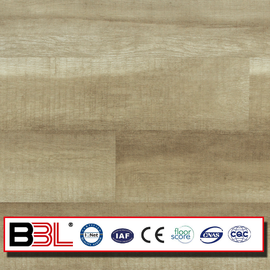 China two-way wood flooring options used in kitchen/bathroom/toilet
