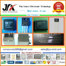 R429001.WRM/1206-1A (IC Supply Chain)