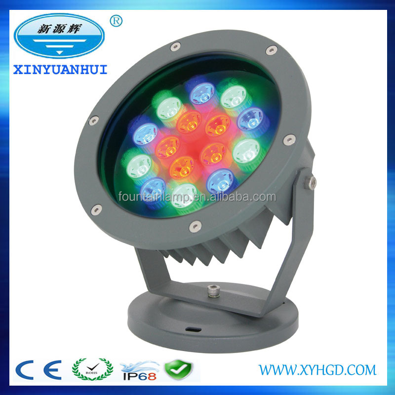 Online shopping led flood light CE ROHS IP65 outdoor 50 watt