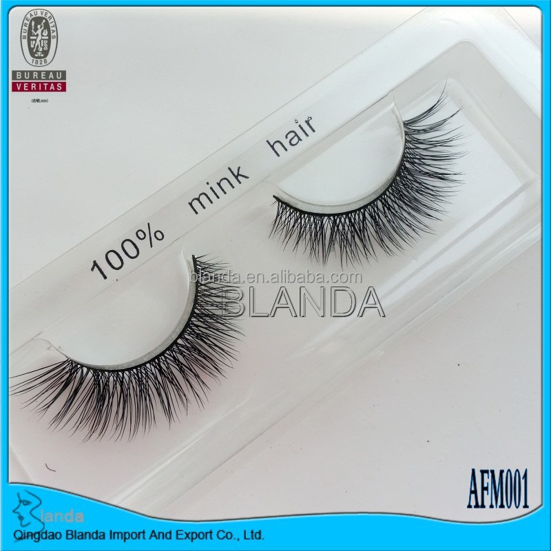 eyelash extension, eyebrown extension, bottom under lash tray