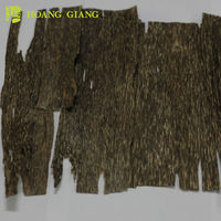 High quality Vietnam Agar wood chips Grade A - Aquilaria crassna