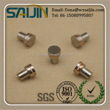 With Nickel Coated Tungsten Contacts For Electric Car Horn