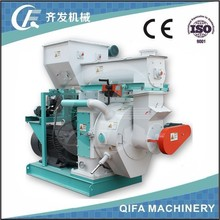 Shaving Pellets Machine/Energy Saving Shaving Wood Pellet Extruder price