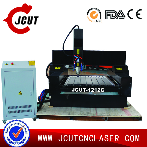 cnc router and marble engraving stone cnc router for granite countertop marble engraving machine