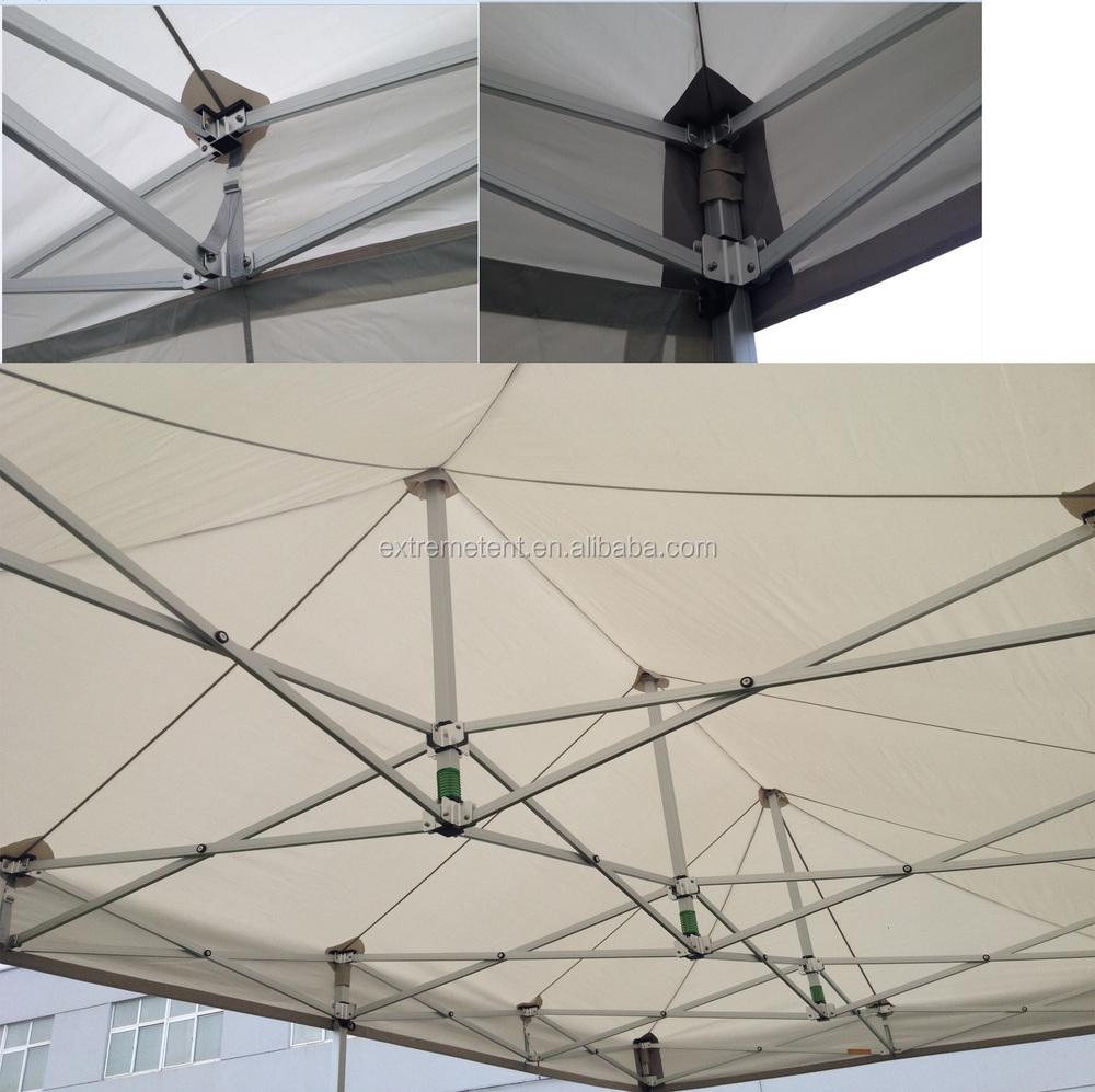 2015 heavy duty folding tent 2x2 aluminum folding canopy folding gazebo for sale & 2015 heavy duty folding tent 2x2 aluminum folding canopy folding ...