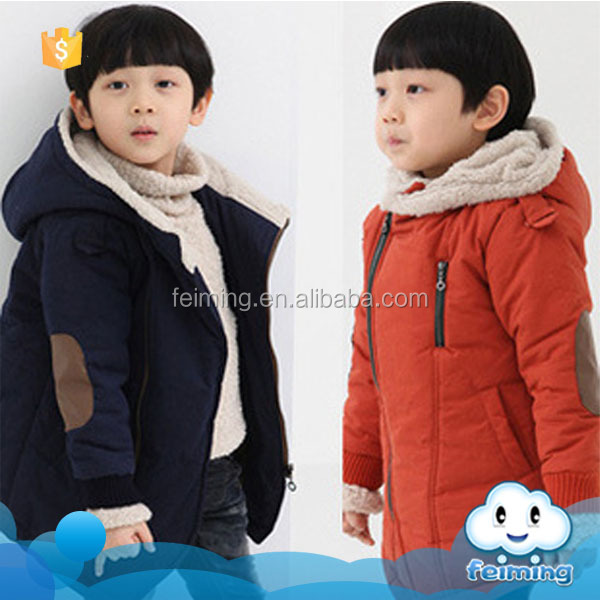 Winter clothing for kids images children clothing 2016 bulk wholesale clothing for boys winter coats