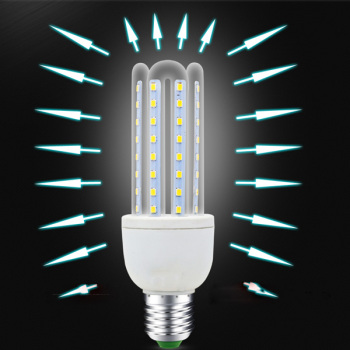 LED Corn Bulb / LED Corn Light / LED Corn Lamp