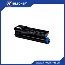 (HL-ES4140) Black toner cartridge 43979223 compatible for OKI ES4140 ES4160 ES4180