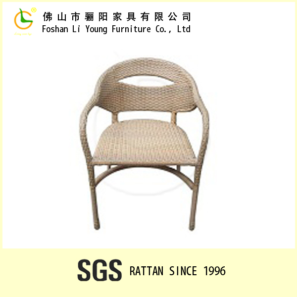 Wholesale High Quality 2015 Year Manufacturers Direct Sales Golden Stainless Steel Banquet Hall Furniture Used Banquet Chairs