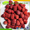 For Hot Sales IQF Strawberry All Star