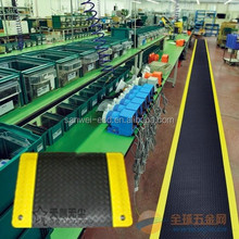 Antistatic / ESD type Anti-fatigue Mat for workshop