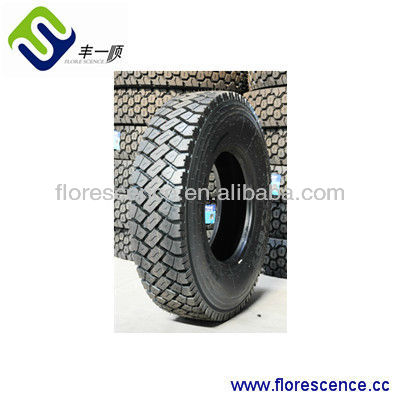 truck tire cheap on sale 295/80r22.5