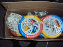 high quality and cheap 3 wheel bicycle parts