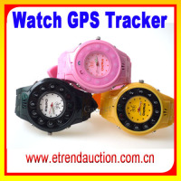 Hot Sale China Watch Mobile Phone Waterproof Wrist Watch GPS Tracker GPS Tracking function Factory Price