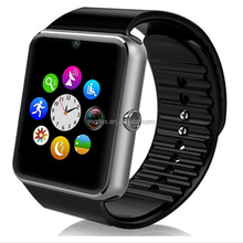 Smart Watch Phone Water Proof I5 Plus Band Wrist