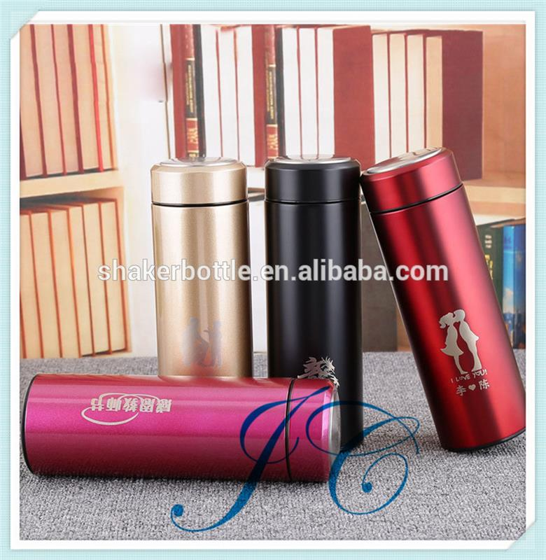 Promotion starbuckt vacuum cup / thermoses / vacuum flask for outdoor