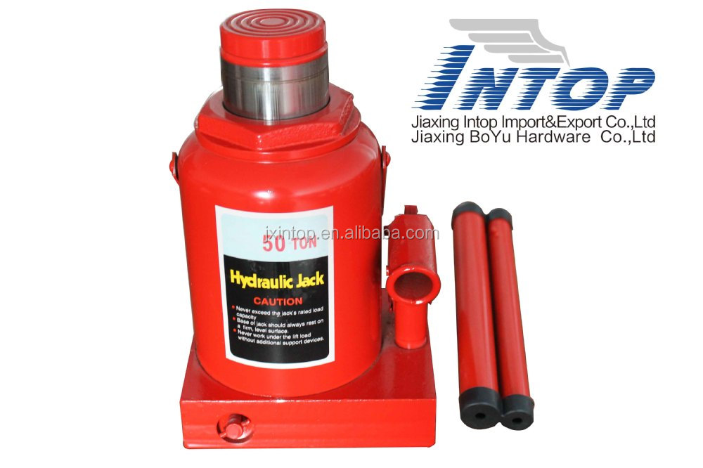 IT0212,50TON MOTORCYCLE LIFT HYDRAULIC BOTTLE JACK