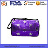 High Quality sequin dance bags for travel Oem new arrival sequin dance travel bags