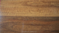 yf803 waterproof hdf industrial lowes laminate flooring sale