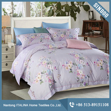 cheap price chinese bed cover