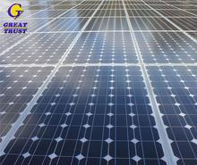 Lastest solar system pakistan karachi with great price