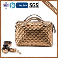 Newest Professional Women Bag Cute Design italian leather shoulder bags