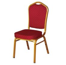 Gold Banquet Chair for Sale, Banquet Chair Parts, Banquet Chair Dimensions