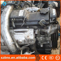 Diesel engine 1KZ with low price and professional performance