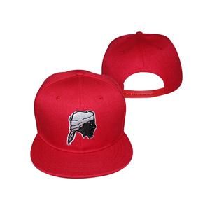 Custom Hip Hop Caps 1a2566e49b27