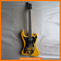 ESE028 2014 Hot-Selling Guitar Made-in-China Electric Guitar
