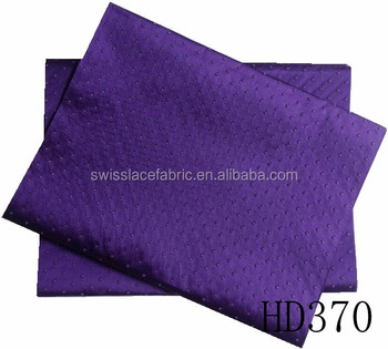 New arrivals bridal gele wholesale sego african headtie for clothing