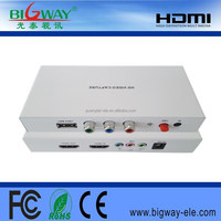 usb 2.0 dvr driver video audio game capture