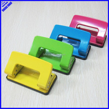 Office A4 stationery manual hole punch paper