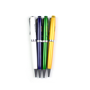 High Quality Durable Using Various Cheap Ball Pen Raw Material