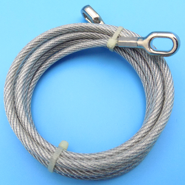 Wholesale stainless steel tensioner cable - Online Buy Best ...