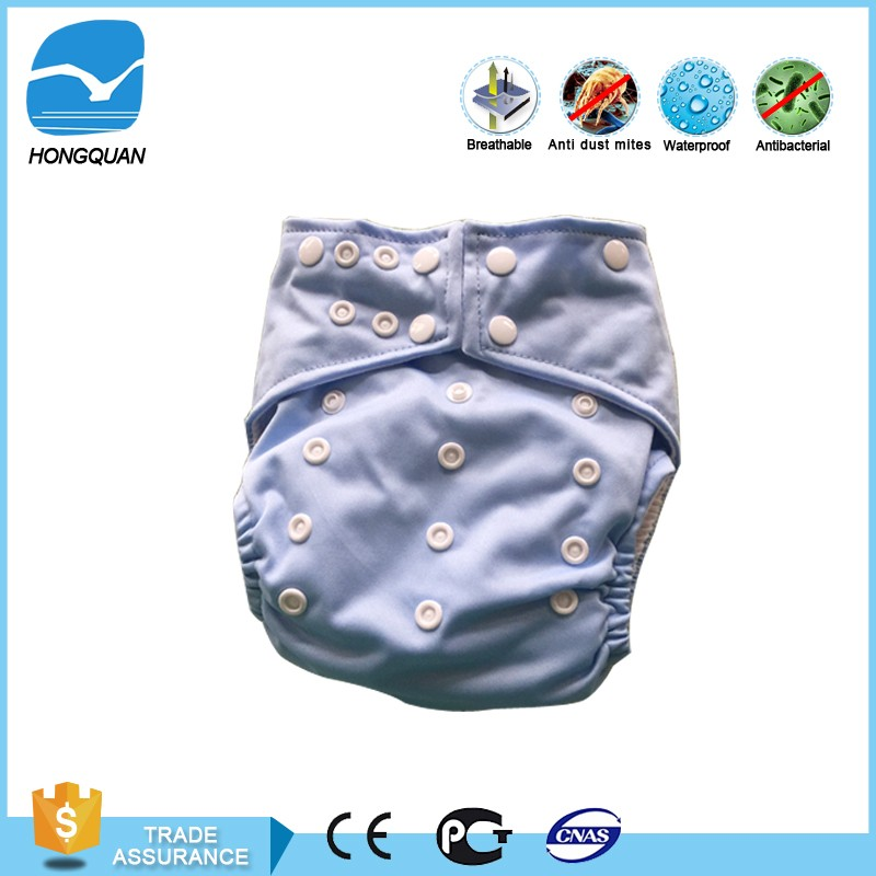 Factory price prima mother's choice baby diapers
