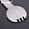 BWITHU Cheap Wholesale china 2017 Most selling outdoor cutlery Spoon
