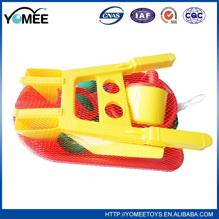 Factory Sale Various plastic toy