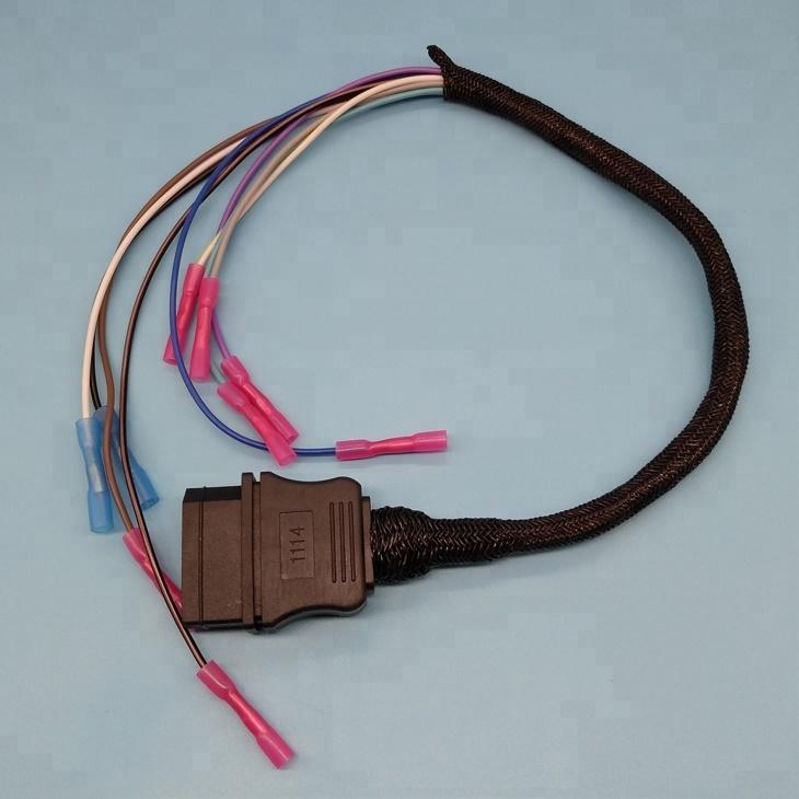 Wholesale custom wire connector - Online Buy Best custom wire ...