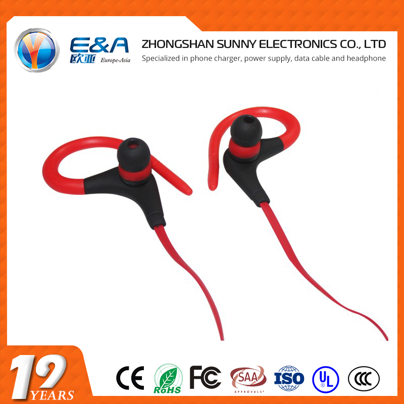 GMP factory bluetooth headset circuit board