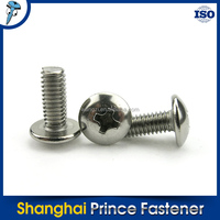 Professional manufacturer excellent quality fastener machine to make screw