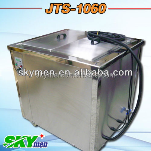 skymen ultrasound cleaning carburetor machine industrial transducer 28khz ultrasonic cleaner machine
