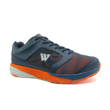 2015 new design latest fashion sports shoes men running